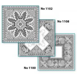 Καρέ Νο. 1100 - 1102 - 1108 5529d5b63f7